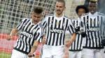 Juventus ganó 1-0 a la Roma con gol de Paulo Dybala (VIDEO) - Noticias de rudi garcia