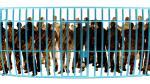 Los nuevos detenidos, por César Azabache Caracciolo - Noticias de cesar azabache