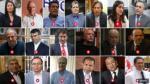 De mermeladas y candidatos, por Jürgen Schuldt - Noticias de jurgen schuldt