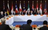 Canadá confía en sobrevivencia de TPP sin Estados Unidos