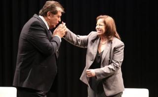 Alianza Popular: ¿pasará la valla?, por Arturo Maldonado