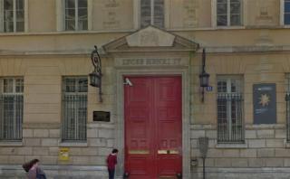 Seis colegios de París son evacuados por amenazas de bomba