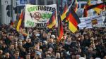 Ciudad de Alemania debate excluir a refugiados de discotecas - Noticias de fiesta nocturna
