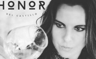 Tequila Honor: Kate del Castillo solo es la imagen de la marca