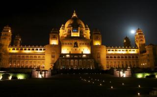 TripAdvisor presenta la lista de los mejores hoteles del mundo