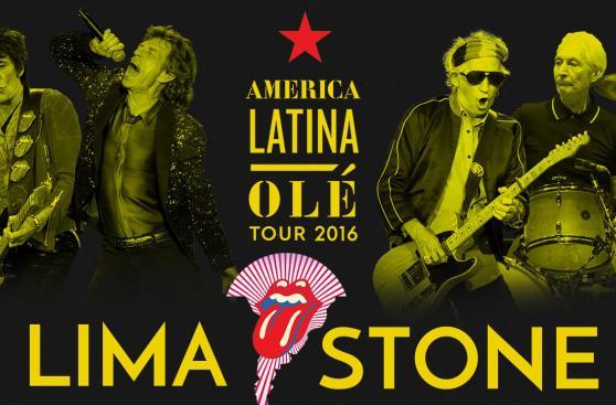 """El origen de """"Satisfaction"""", el himno de los Rolling Stones"""