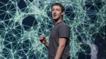 Zuckerberg confirmó su asistencia al congreso MWC de Barcelona - Noticias de intel