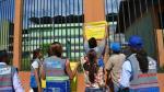 Pucallpa: inicia proceso de embargo de estadio por deuda de IPD - Noticias de impuesto predial