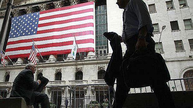 Funcionarios de la Fed prevén alza de tasas antes de fin de año