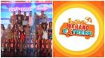 Ráting: estos fueron los 10 programas más vistos del martes - Noticias de sila