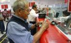 Fonavi: Más de 16 mil beneficiarios ya recuperaron sus aportes