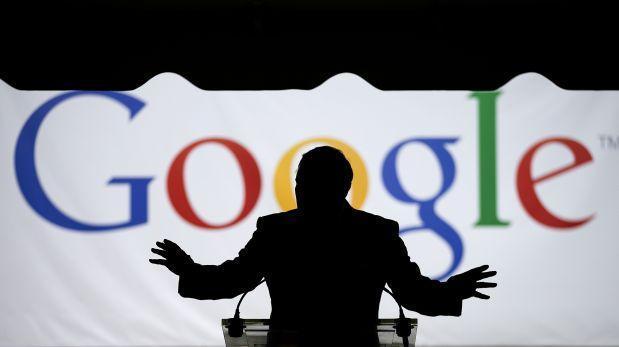 """Google revela cuánto pagó al hombre que compró """"Google.com"""""""