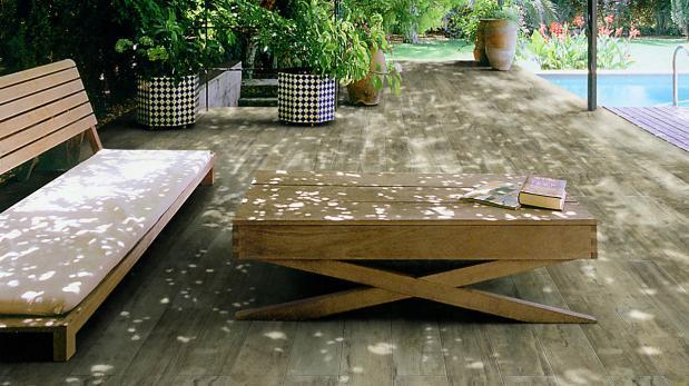 Pisos para exteriores elige la mejor opci n para tu casa for Pisos de madera para exteriores