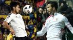 Valencia y Sevilla completan los semifinalistas de Copa del Rey - Noticias de alvaro negredo