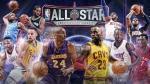 All Star Game: estas estrellas jugarán el esperado partido - Noticias de miami heat lebron james