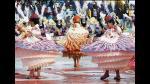 Candelaria, la fiesta total - Noticias de fe y alegria