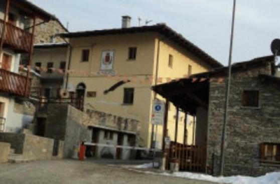 El pueblo de Italia donde nació el primer bebé en 28 años