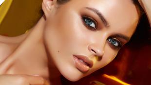 Consejos para lograr un maquillaje natural ideal para el verano