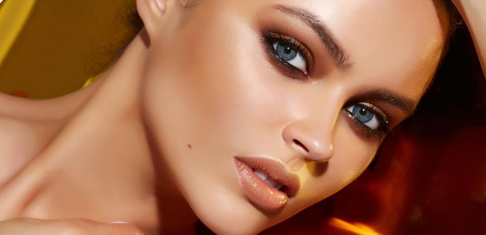 Productos para lograr un maquillaje natural
