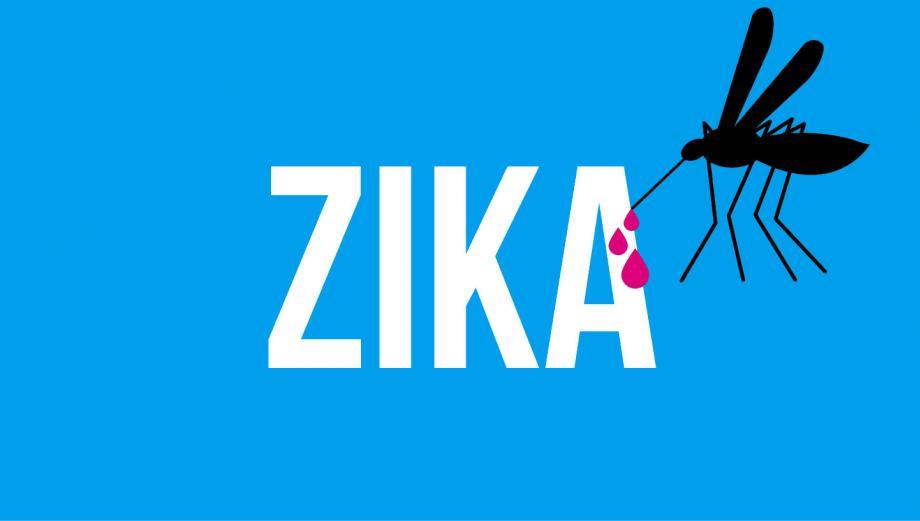 Cinco formas de protegerte del virus del Zika en el embarazo