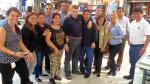 Alumnos del Ann Sullivan logran ingresar al mercado laboral - Noticias de centro ann sullivan