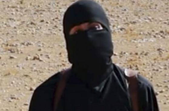 ¿Quién es el chileno que murió luchando por el Estado Islámico?