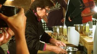 Anticucho Con Corazón: decisión que sorprendió a los cocineros