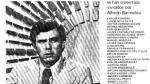 Guzmán, Barnechea y el pasado periodístico de los candidatos - Noticias de jaime carbajal