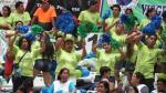 Trujillo vibra con final del 56 Concurso Nacional de Marinera - Noticias de coliseo gran chimú