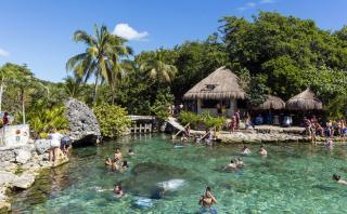 No solo playa: actividades para disfrutar de 5 destinos típicos