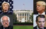 Editorial: Las primarias norteamericanas