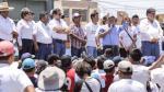 César Acuña: revisan el orden de los candidatos al Congreso - Noticias de amanecer