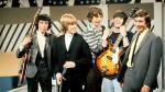 Cucho Peñaloza revela secretos de los Rolling Stones [VIDEO] - Noticias de revista somos