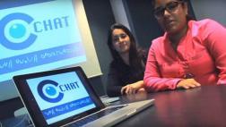 La startup peruana que rompe barreras a discapacitados