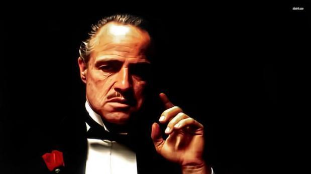 Le haré una oferta que no podrá rechazar, por G. Cabieses