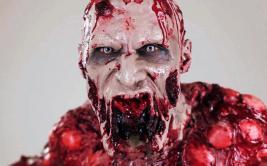 Así evolucionaron los zombies en 100 años [VIDEO]
