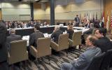 Se aprobó el TPP: Todo lo que debes saber sobre el acuerdo