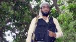 Yemen: Muere importante líder de Al Qaeda en ataque de dron - Noticias de peninsula arabiga