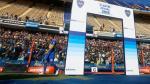 Boca Juniors presentó a su plantel y debuta este sábado (VIDEO) - Noticias de cata diaz