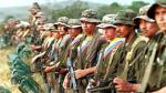 Plan Colombia, a 15 años del controvertido programa de EE.UU. - Noticias de pedro londono