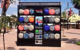 Marca de accesorios Smart & Trendy alista su expansión en Lima