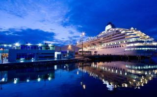 Buenos Aires y Guayaquil: dos ciudades para ir en crucero