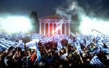 Grecia: 7 datos impactantes sobre los efectos de la austeridad