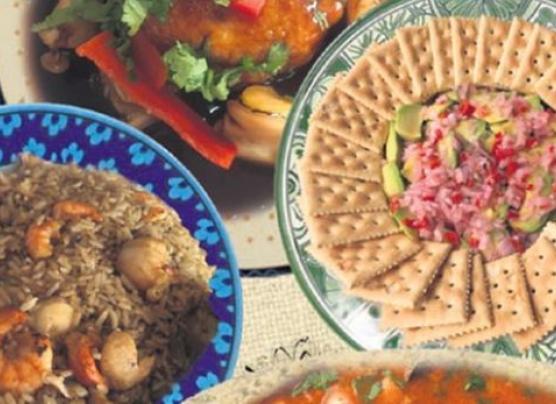 Crítica gastronómica al restaurante El Colorado de Chucuito