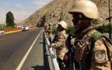 Fuerzas Armadas continuarán en Arequipa, Puno y Madre de Dios