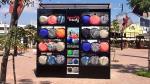 Marca de accesorios Smart & Trendy alista su expansión en Lima - Noticias de tablets