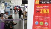 Tumbes: repartirán condones y repelentes para combatir el zika