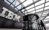 IBM invertirá USD5 millones en su centro de datos en Colombia