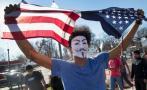 """5 razones por las que tantos estadounidenses están """"furiosos"""""""