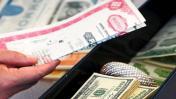 Editorial: Un pagaré añejo